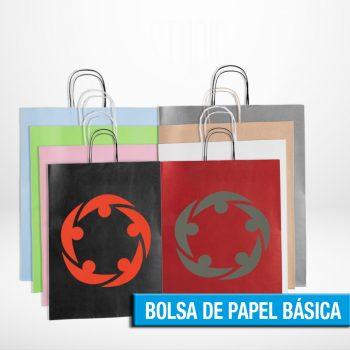 BOLSA_DE_PAPEL_BÁSICA_CUADRADO