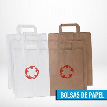 BOLSA_DE_PAPEL_CUADRADO