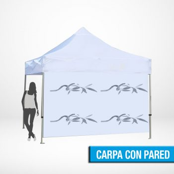 CARPA_CON_PARED_CUADRADO