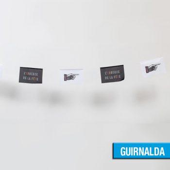 GUIRNALDA_CUADRADO