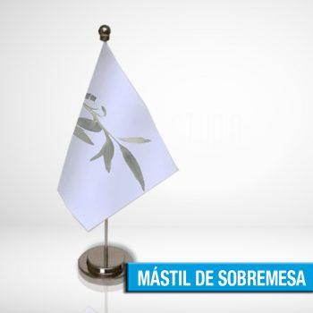 MÁSTIL_DE_SOBREMESA_CUADRADO