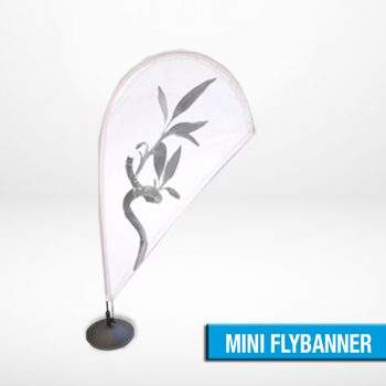 MINI_FLYBANNER_CUADRADO