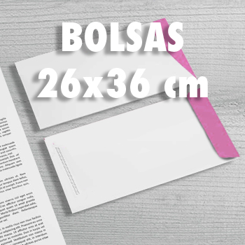 BOLSAS_26x36 CM