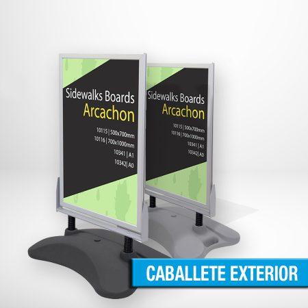 CABALLETE_EXTERIOR_CUADRADO
