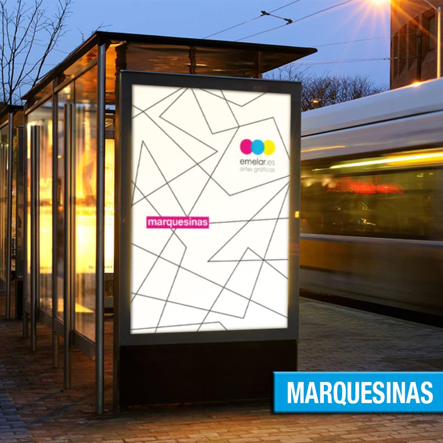 MARQUESINAS_CUADRADO