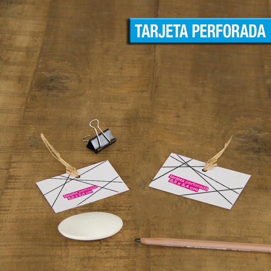 TARJETA_PERFORADA_CUADRADO