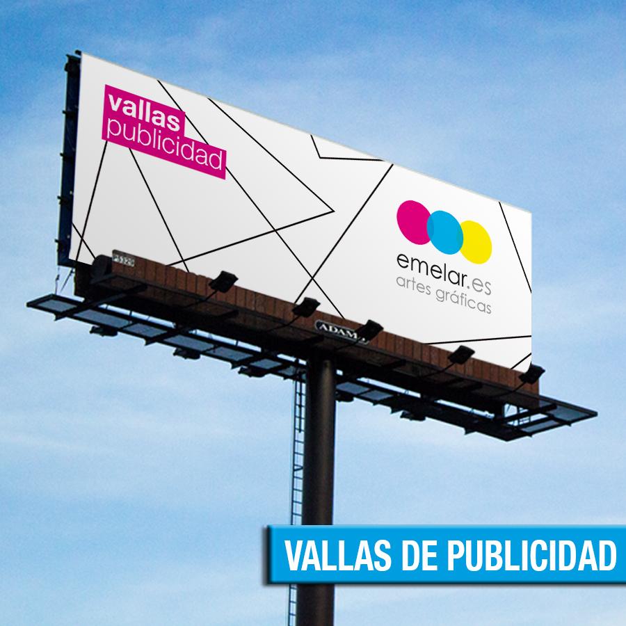 VALLA PUBLICIDAD_CUADRADO