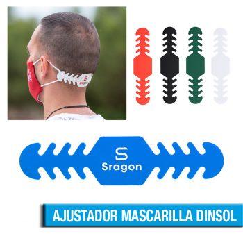 AJUSTADOR-DINSOL-2576