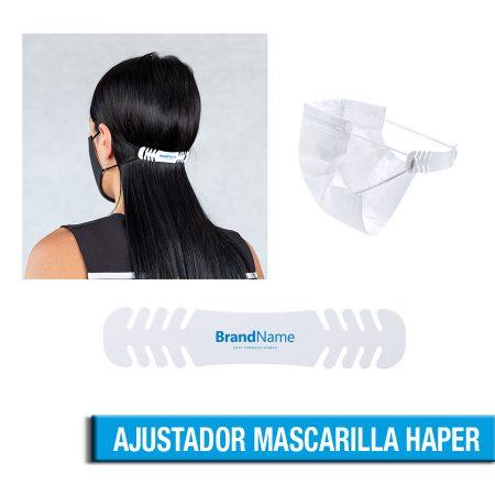 AJUSTADOR-HAPER-6660