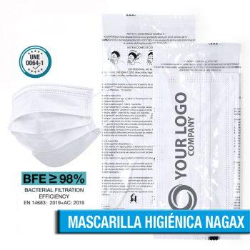 MASCARILLA-HIGIENICA-NAGAX-6711