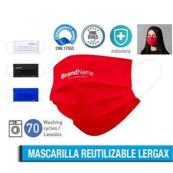 MASCARILLA-LERGAX-2610