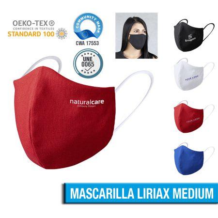 MASCARILLA-LIRIAX-MEDIUM-2609