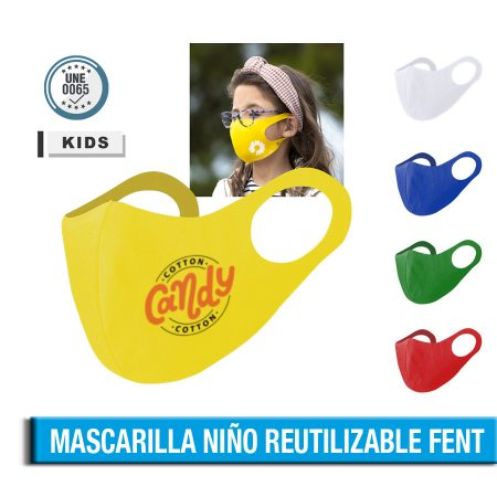 MASCARILLA-NIÑO-FENT-6648