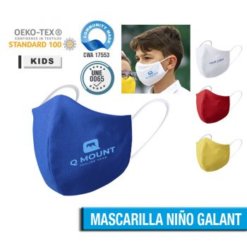 MASCARILLA-NIÑO-GALANT-2578