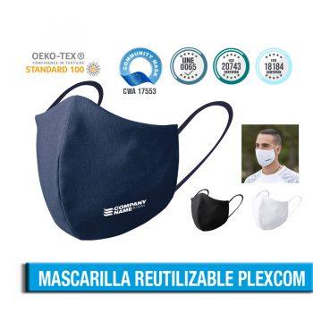 MASCARILLA-PLEXCOM-2600