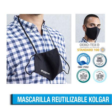 MASCARILLA-REUTILIZABLE-KOLGAR-2604