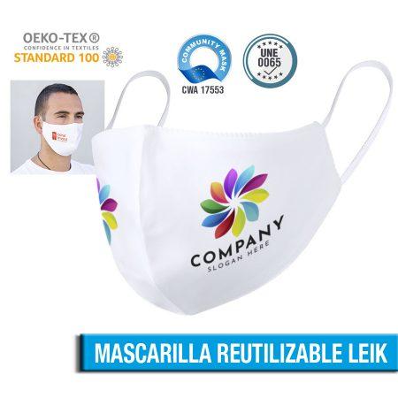 MASCARILLA-REUTILIZABLE-LEIK-2590