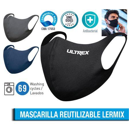 MASCARILLA-REUTILIZABLE-LERMIX-2614