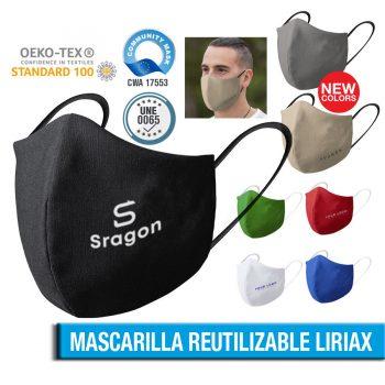 MASCARILLA-REUTILIZABLE-LIRIAX-2577