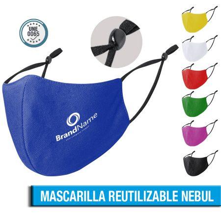 MASCARILLA-REUTILIZABLE-NEBUL-6646