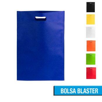 BOLSA BLASTER 3200