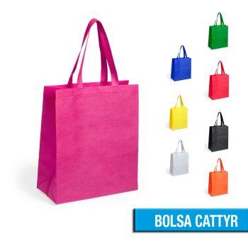 BOLSA CATTYR 5252