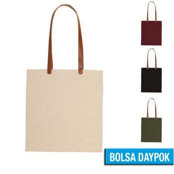 BOLSA DAYPOK 6621