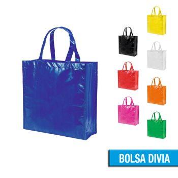 BOLSA DIVIA 4422