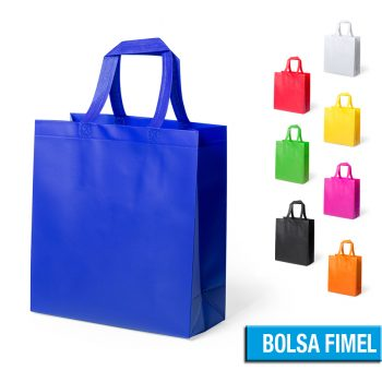 Bolsa Fimel 5376