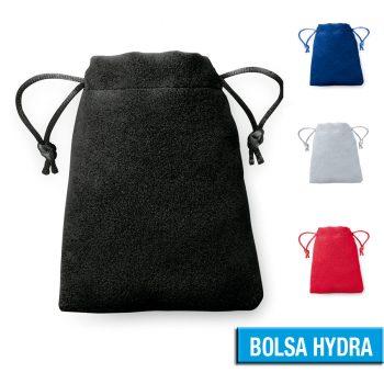 BOLSA HIDRA 4227