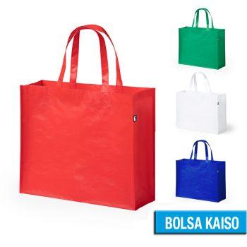bolsa kaiso 6341