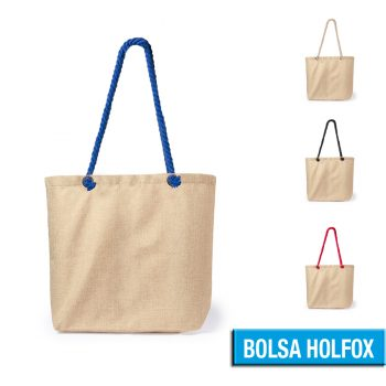 Bolsa Holfox 5728