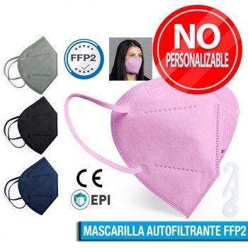 MASCARILLA-AUTOFILTRANTE-FFP2-6753